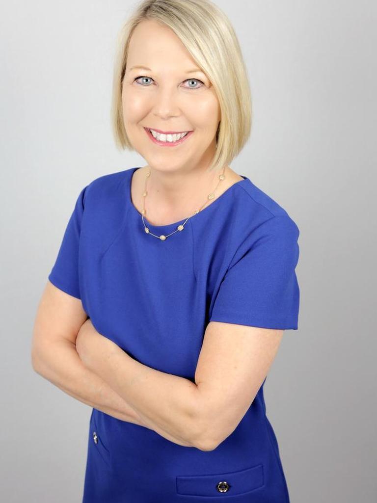 Paula Chronister Profile Photo