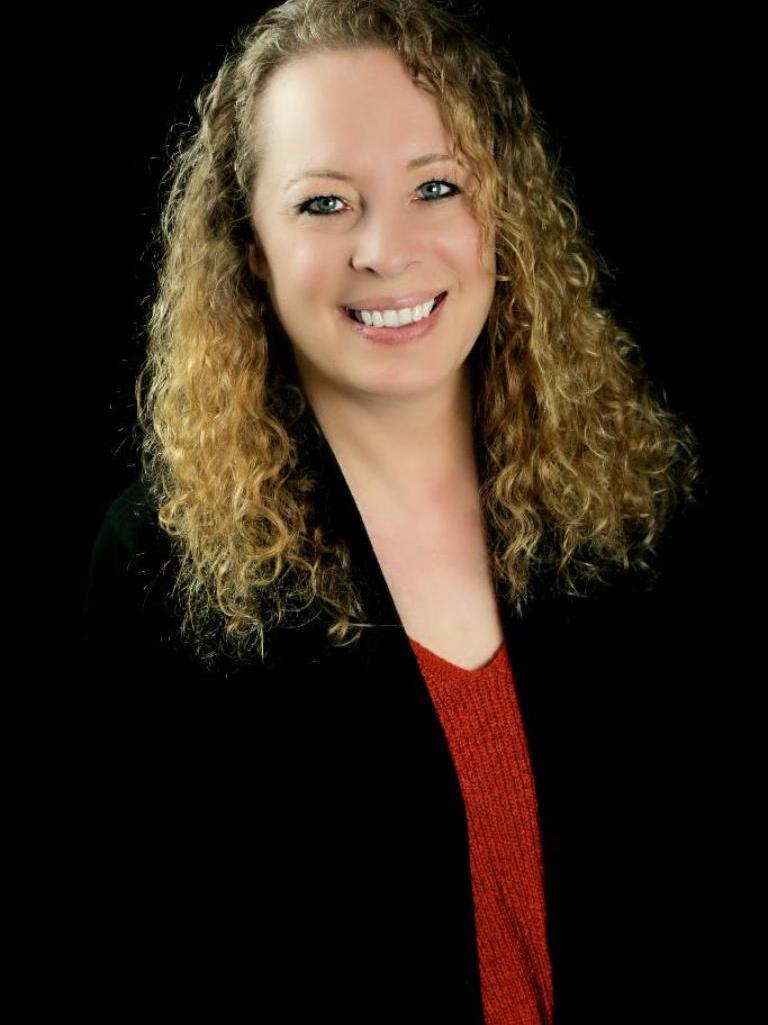 Cathy Moore Profile Photo