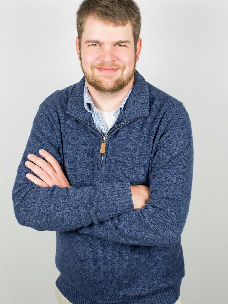 John McCaw Profile Photo