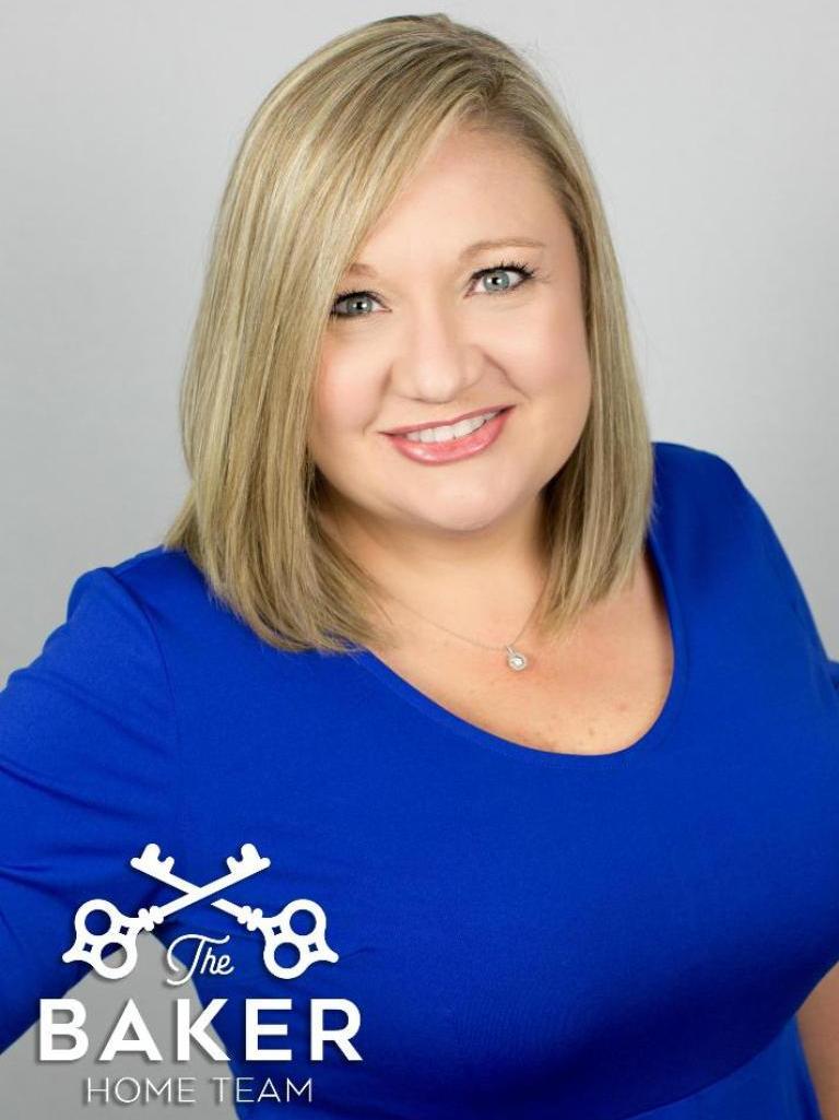 Angela Kreps Profile Photo