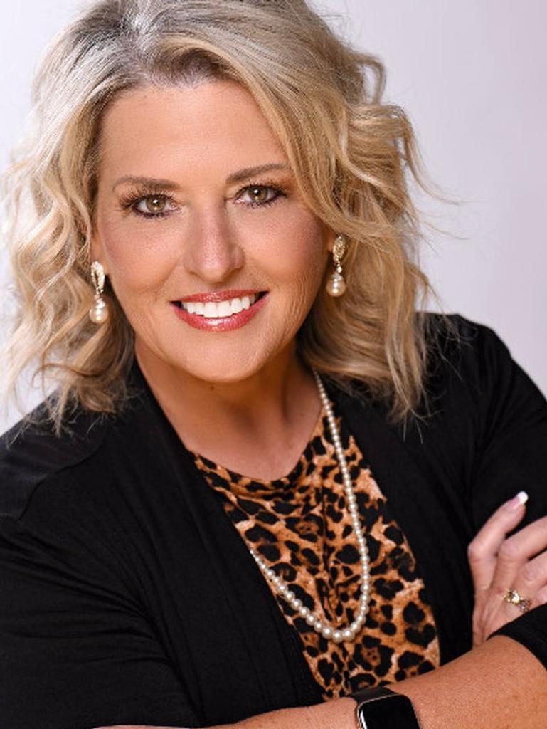 Lori McCaskey