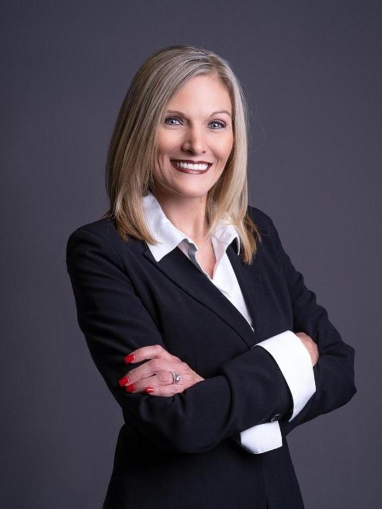 Crystal Edwards Profile Photo