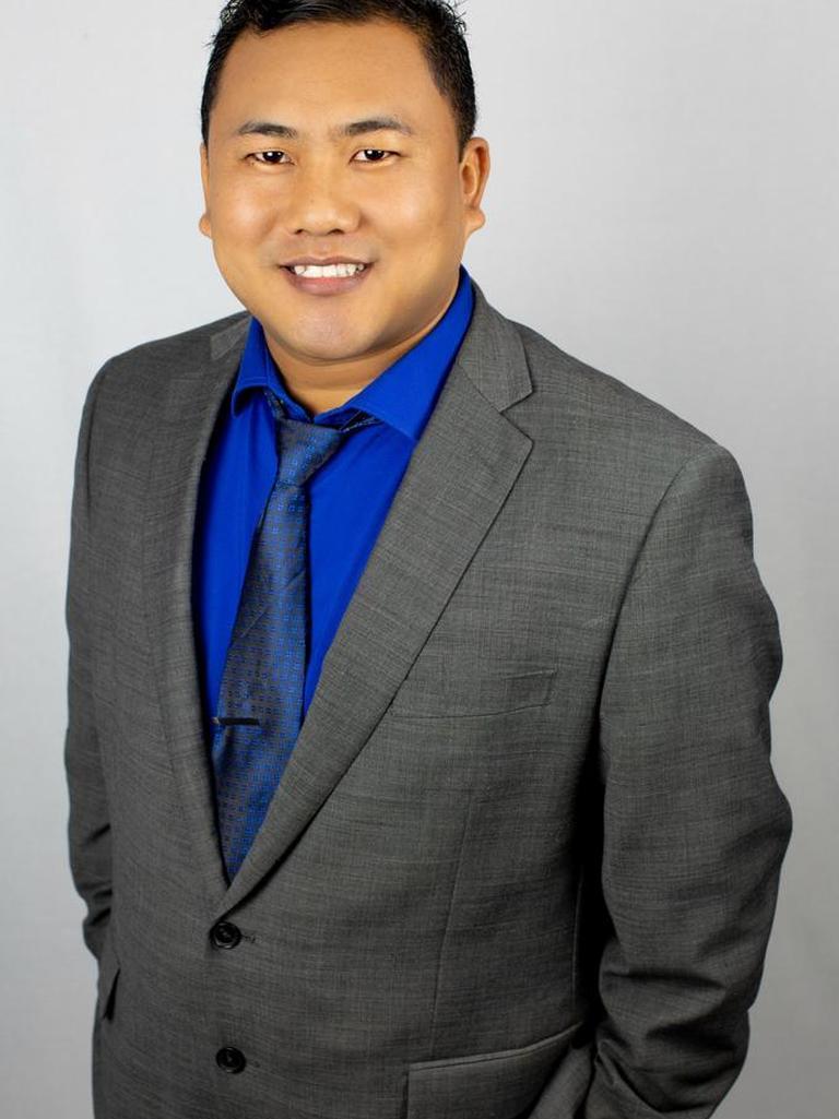 Thang Khai Profile Photo