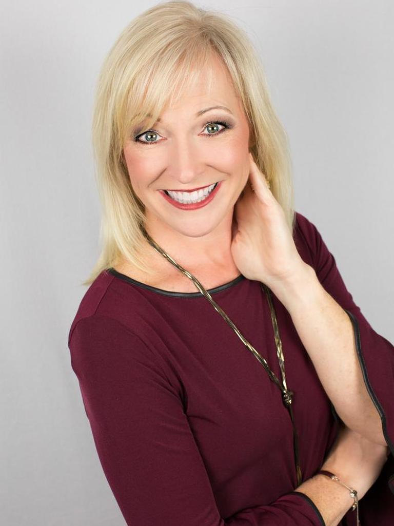 Dawn Allen Profile Photo