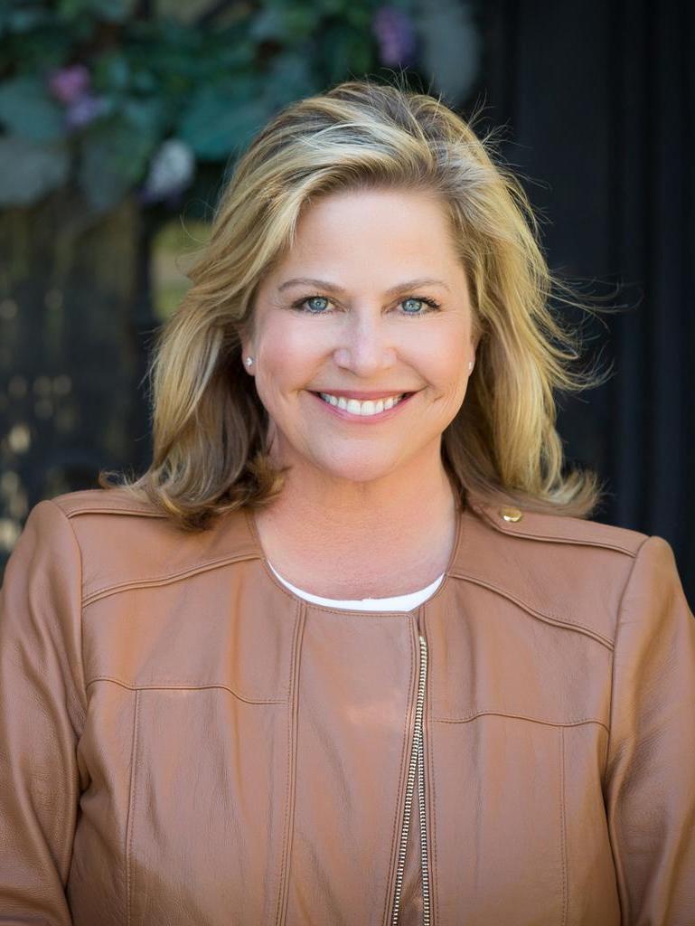 Susan Guest