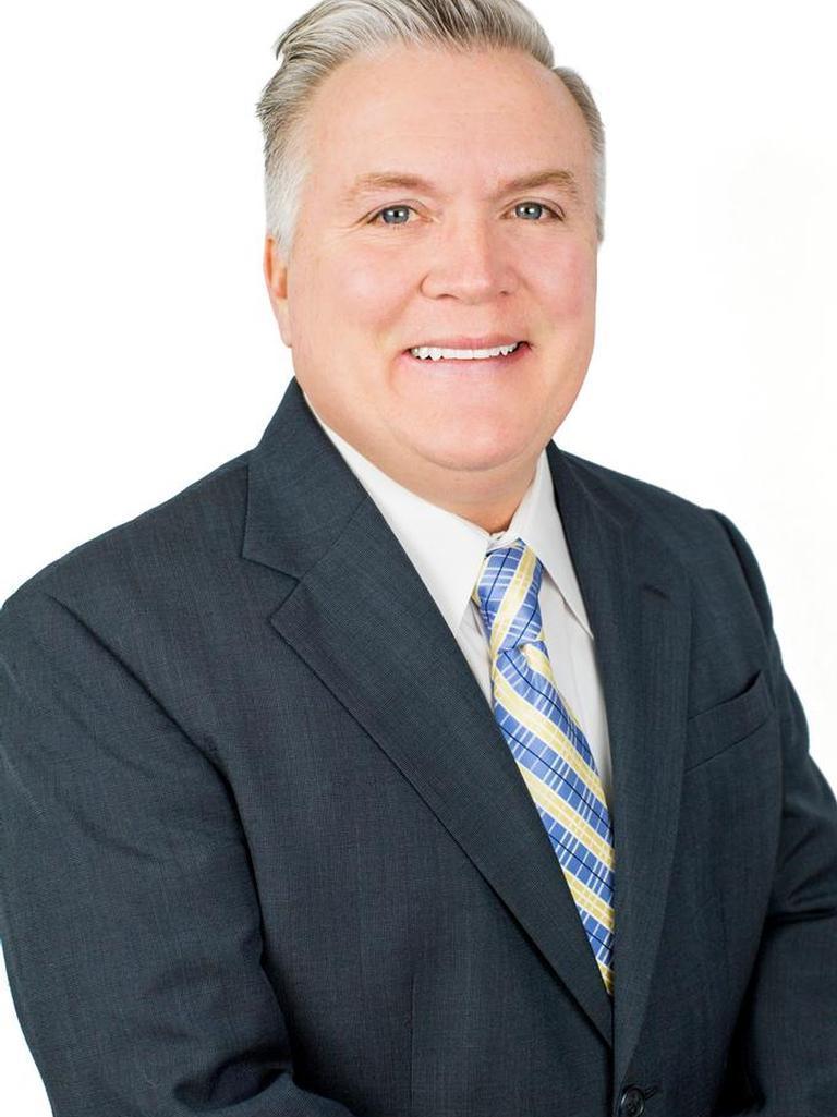 Don Davis Profile Photo