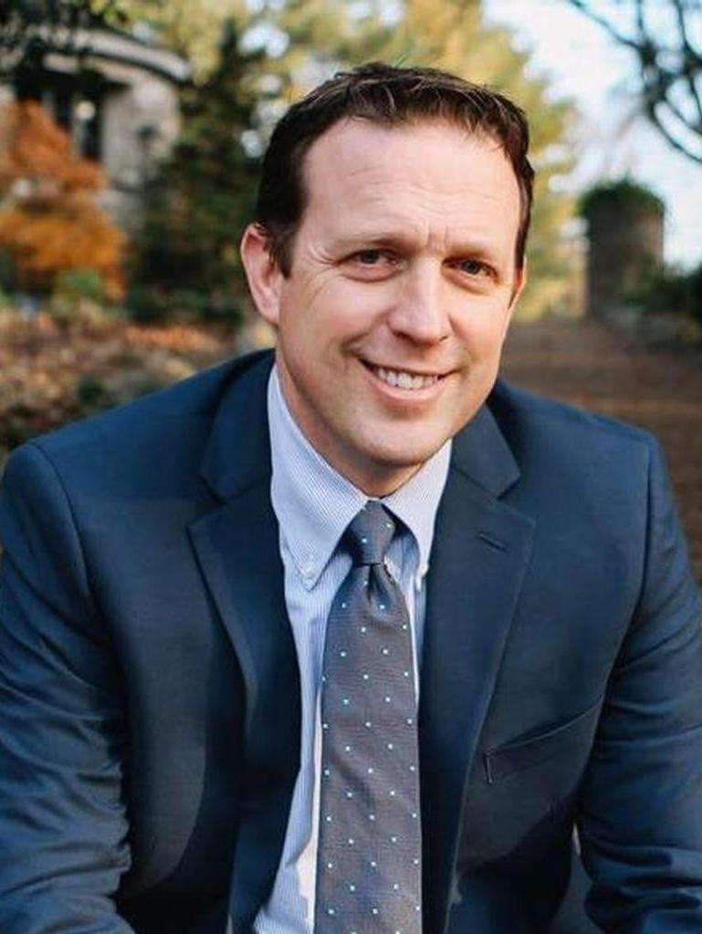 Adam Brown Profile Photo