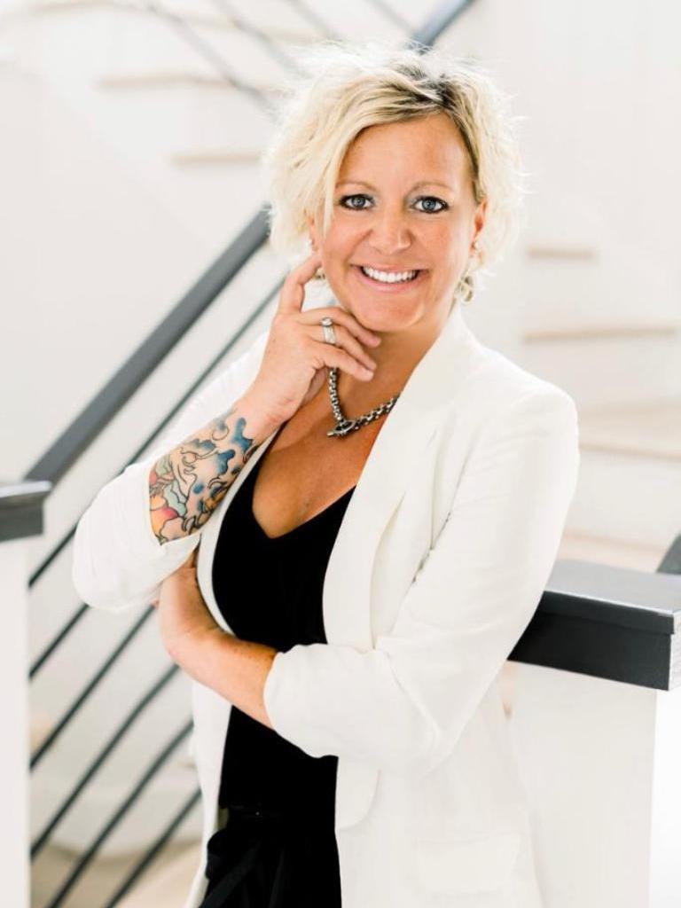 Janelle Nicolay Profile Photo