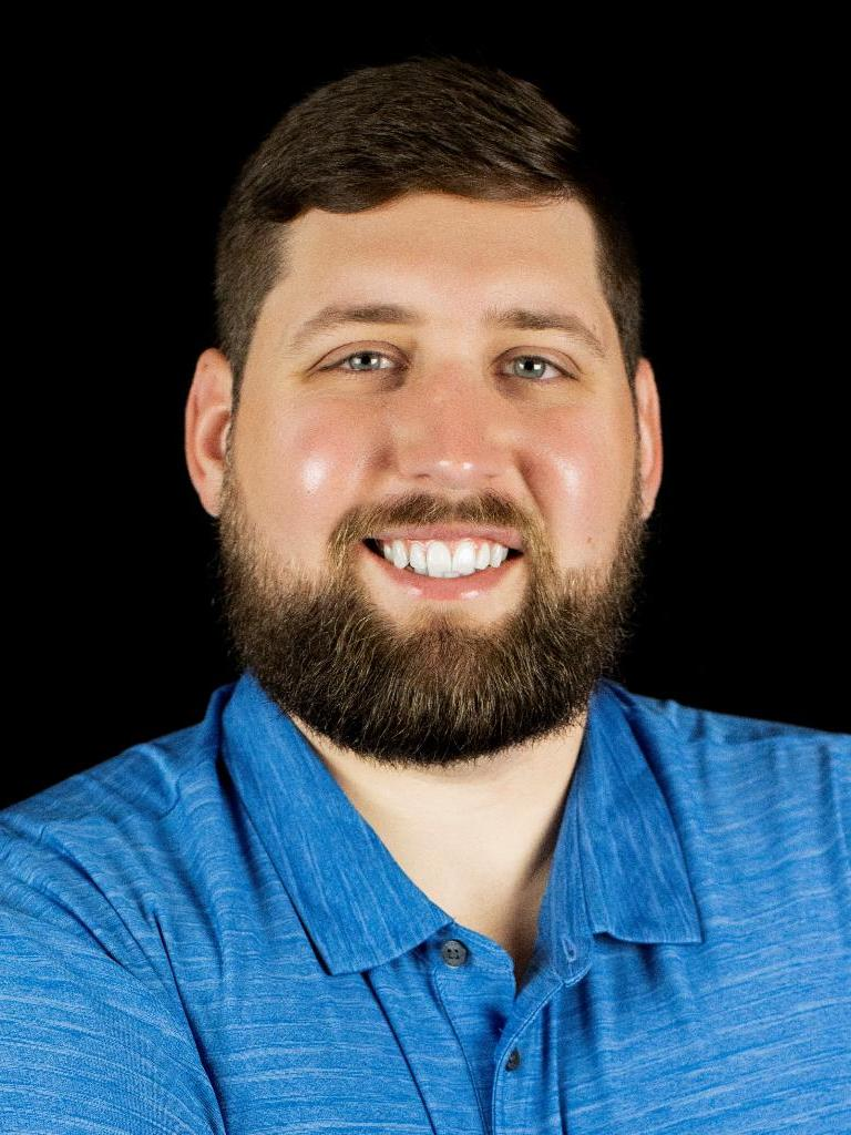 Ryan Watkins Profile Photo