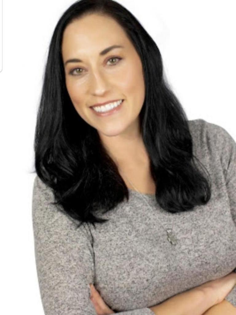 Jill Parise Profile Photo