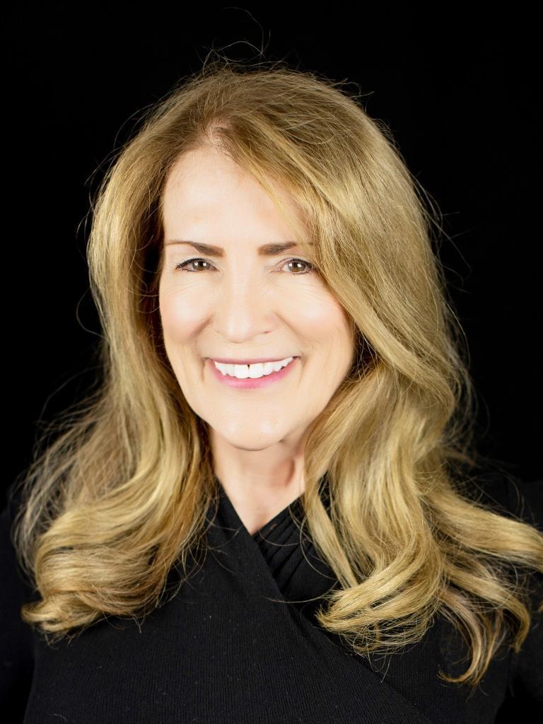 Nancy Keating Profile Photo