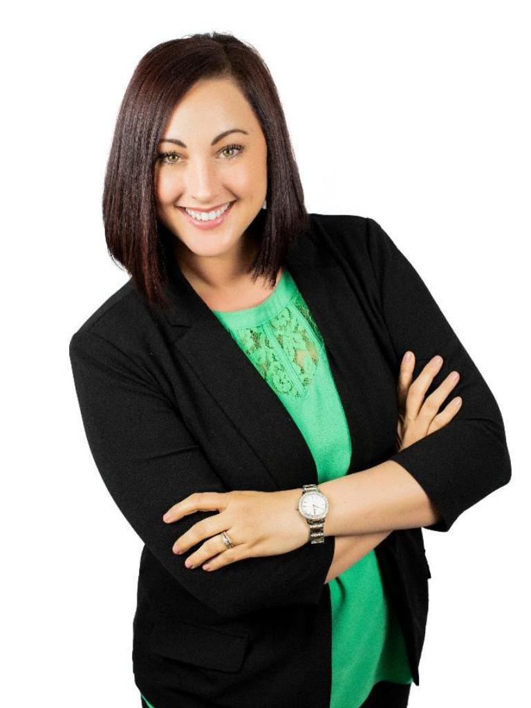 Stevie Longoria Profile Photo