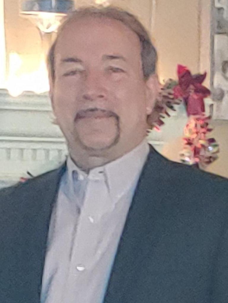Robert Ferrell Profile Photo