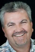 Chip Krueger Profile Image