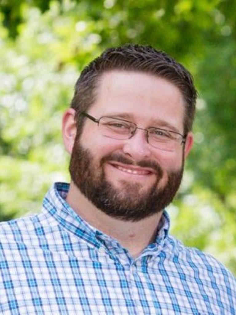 Ryan Lowe Profile Photo
