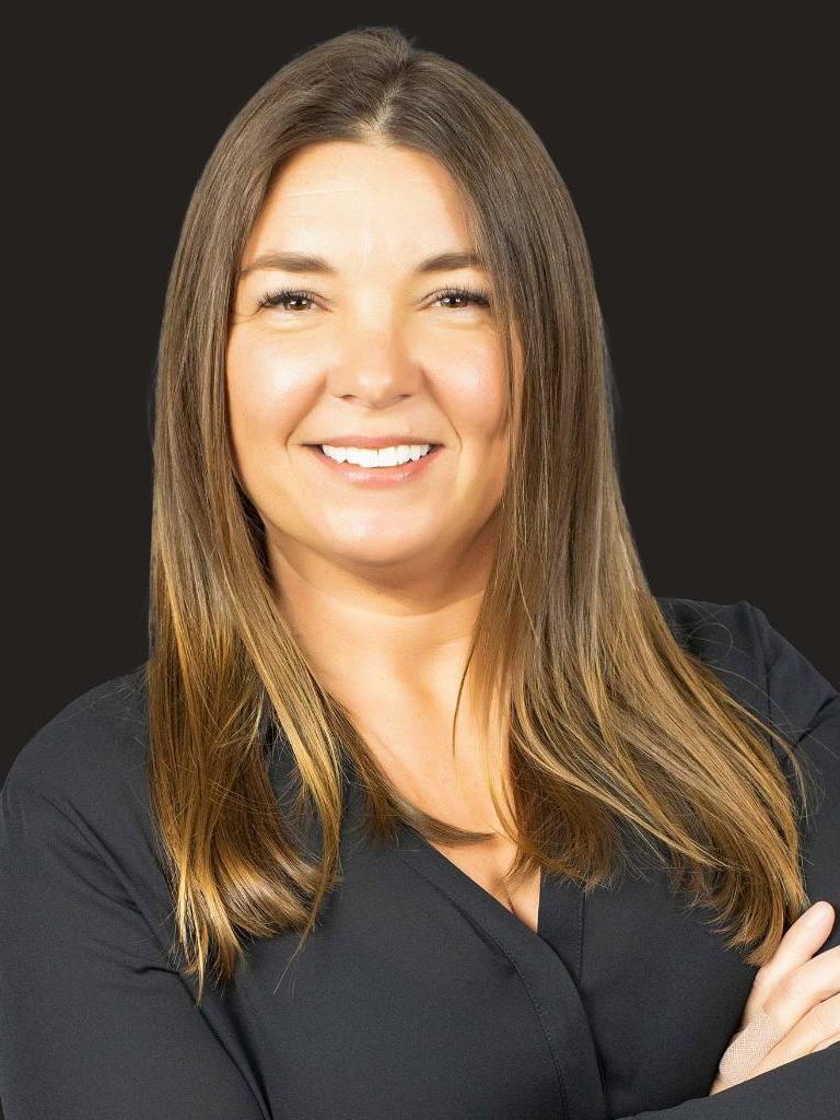 Micaela Anderson Profile Photo
