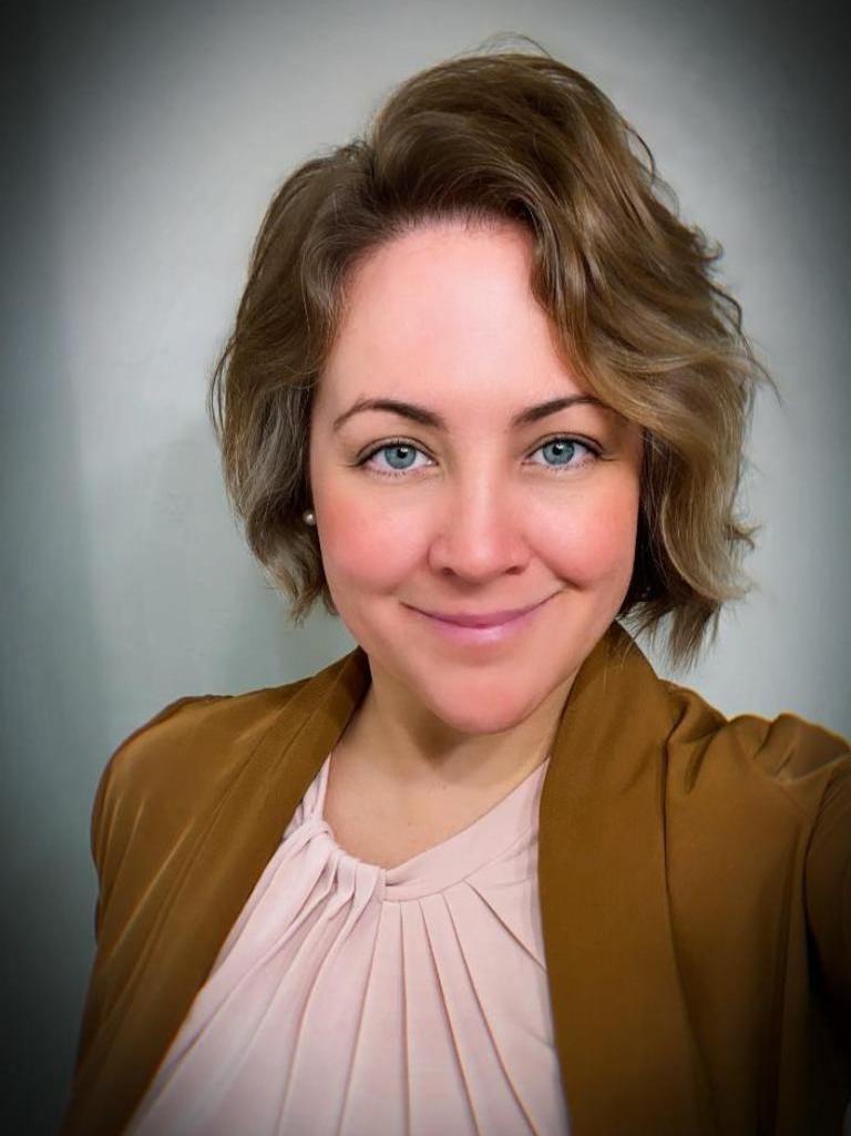 Anne Ryan Profile Photo