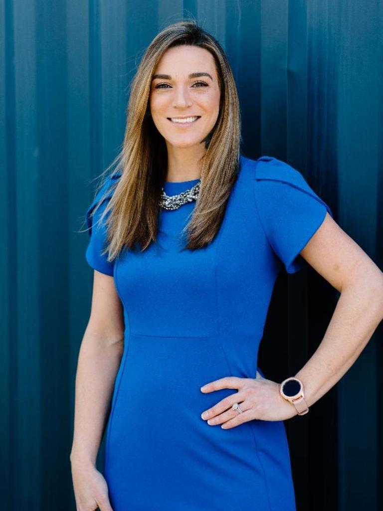 Karen Witten Profile Photo