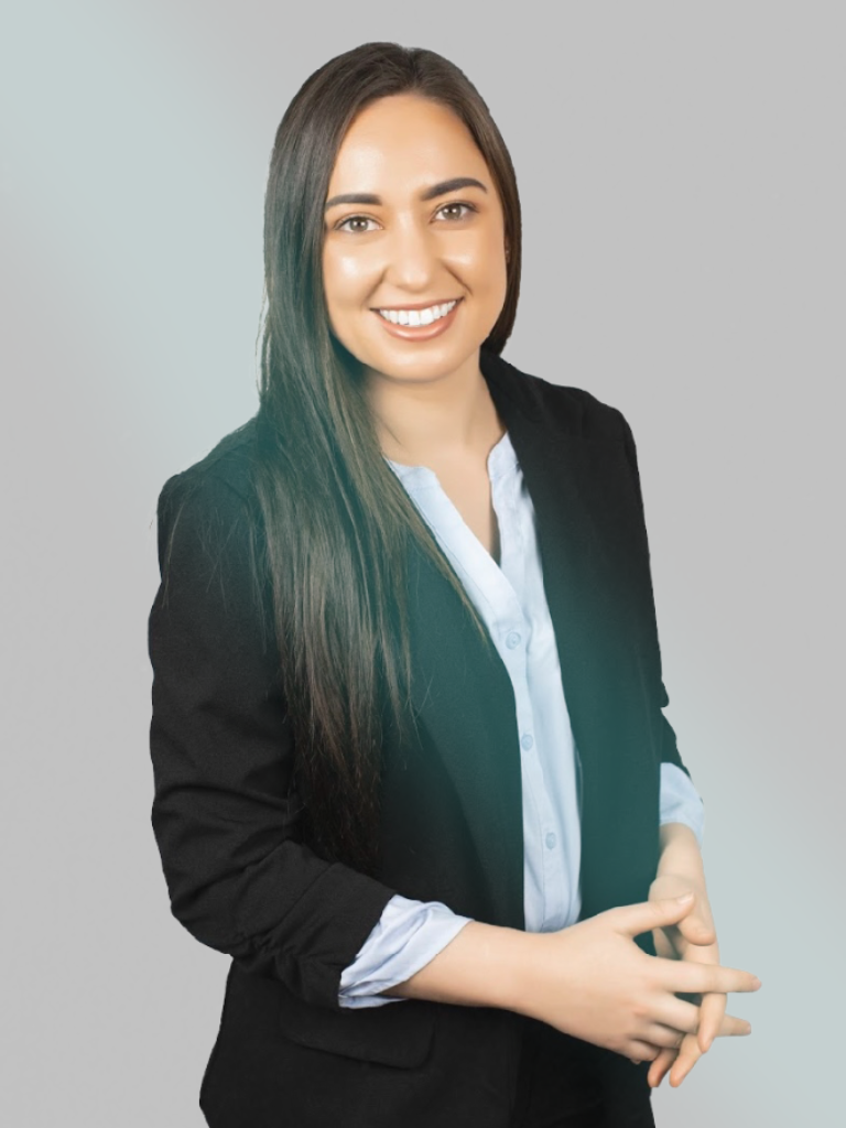Lauren Volpe Profile Photo