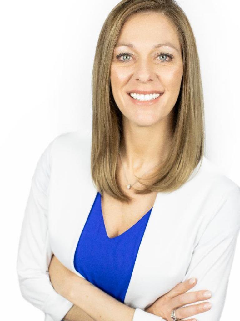 Mindy Littlefield Profile Photo
