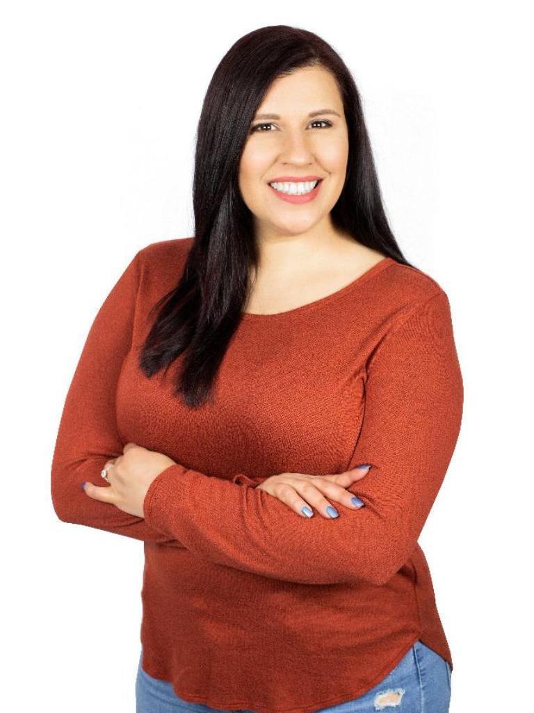 Kristen Isbell Profile Photo