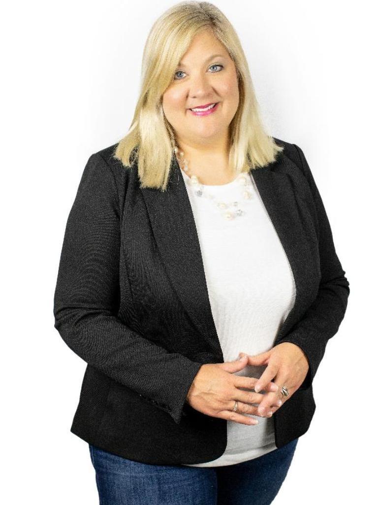 Marcy Bruce Profile Photo