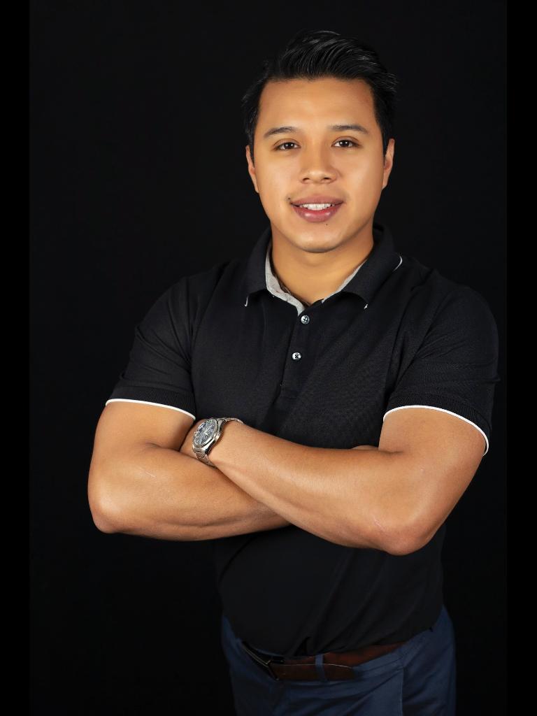 Juan de Dios Amaro Profile Photo
