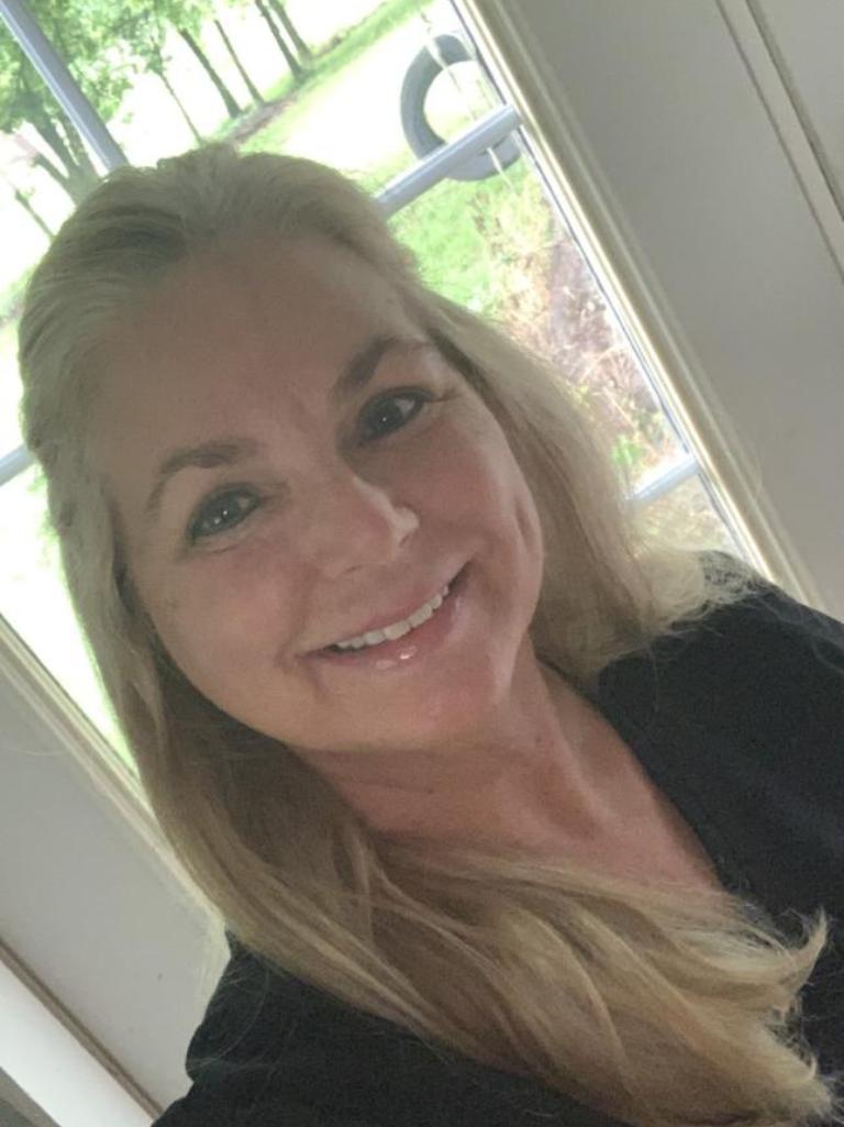 Laura Satterfield Profile Photo