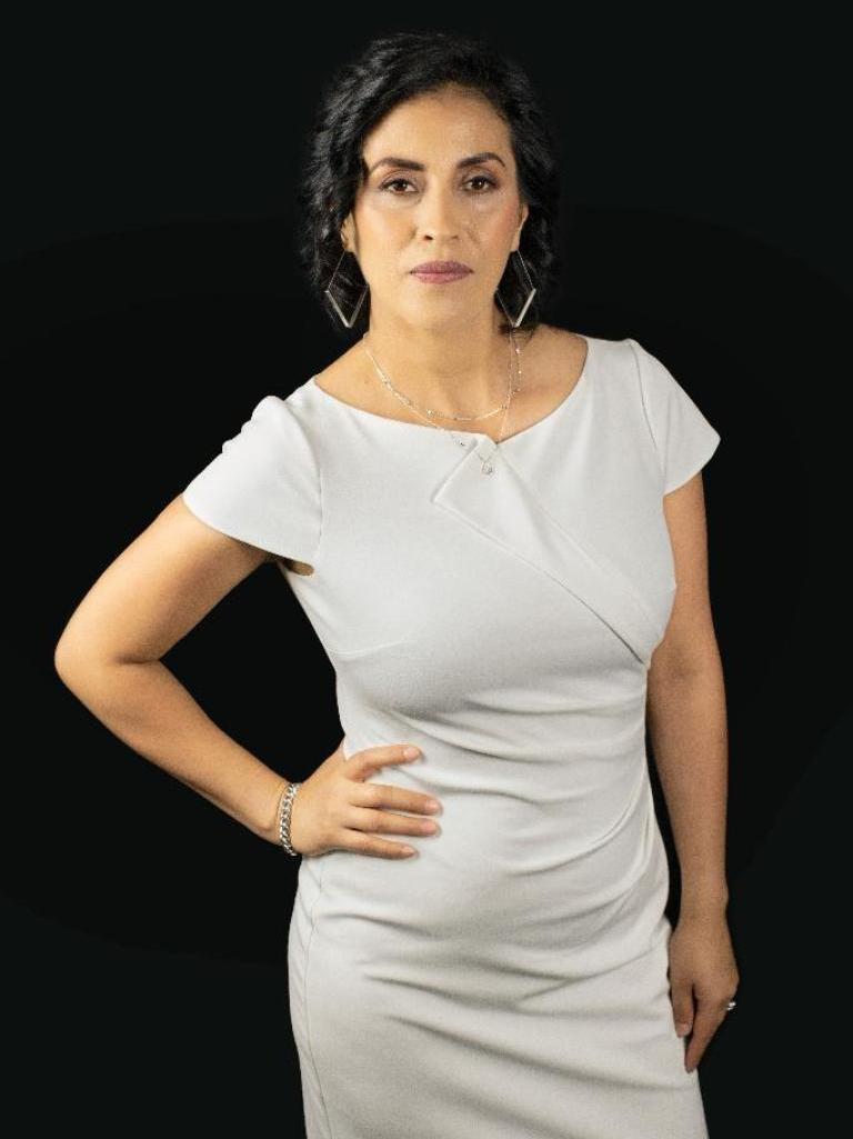 Liliana Ortiz de Diaz Profile Photo