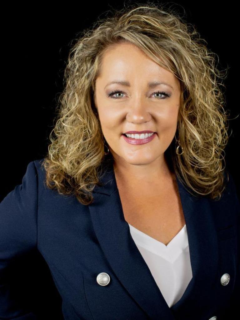 Lisa Ogden Profile Photo