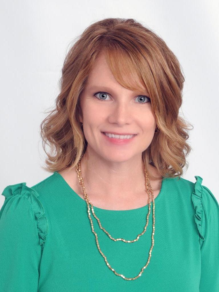 Stacy Marti Profile Photo