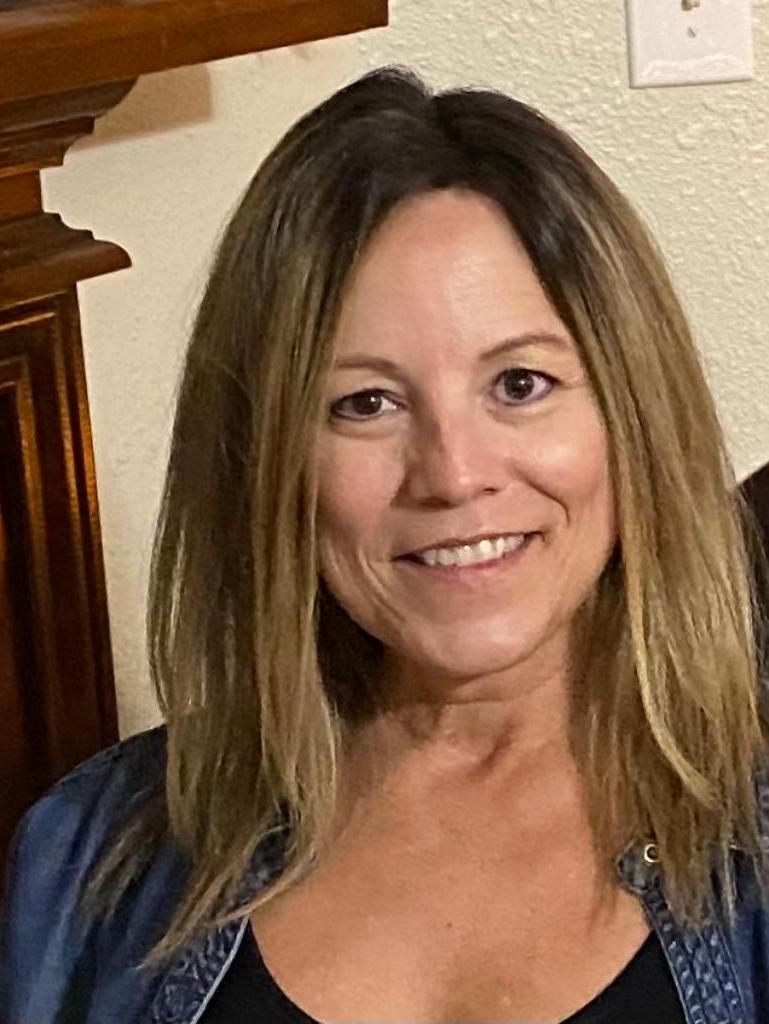 Tracy Rimer Profile Photo
