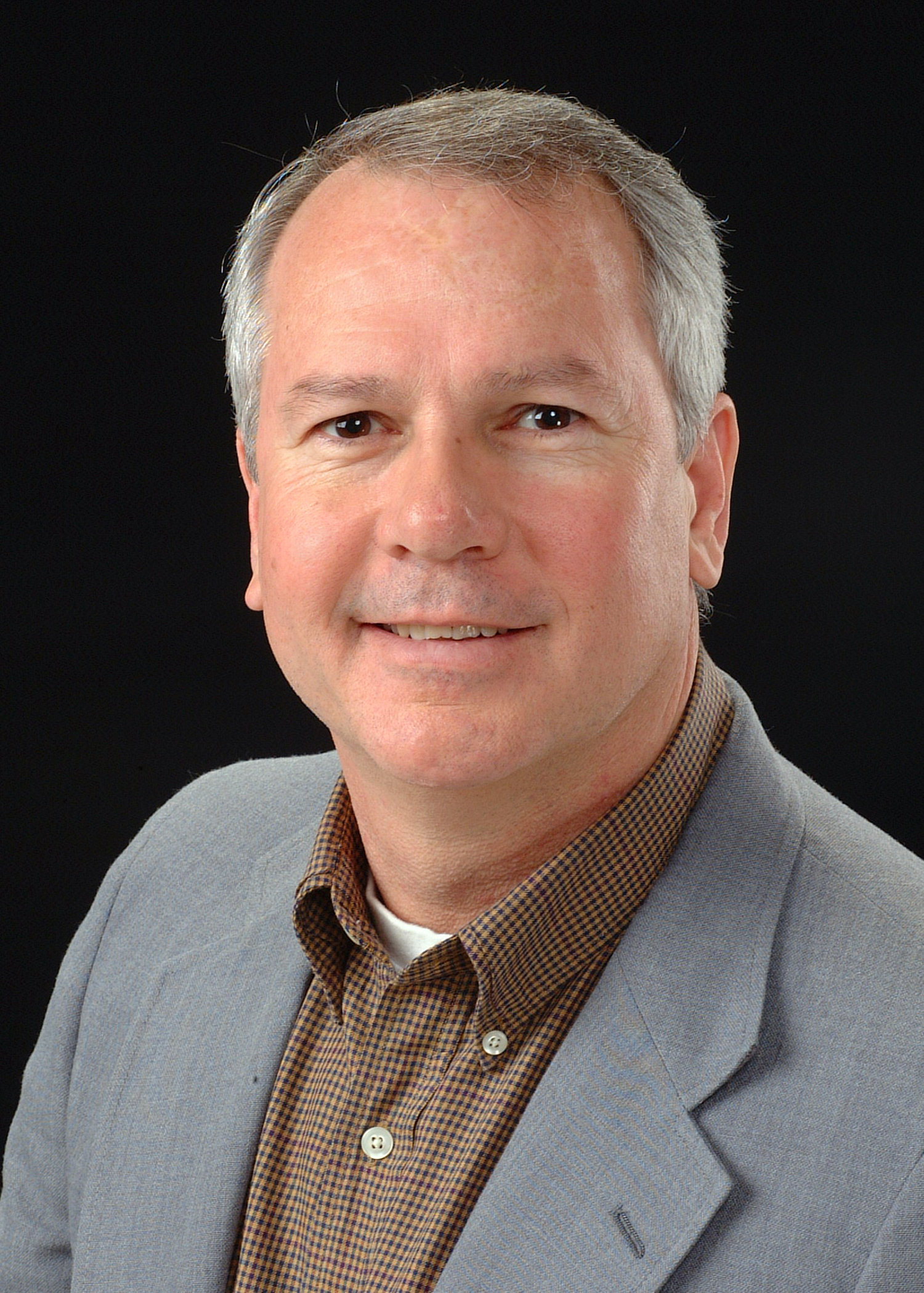 Joe Durant