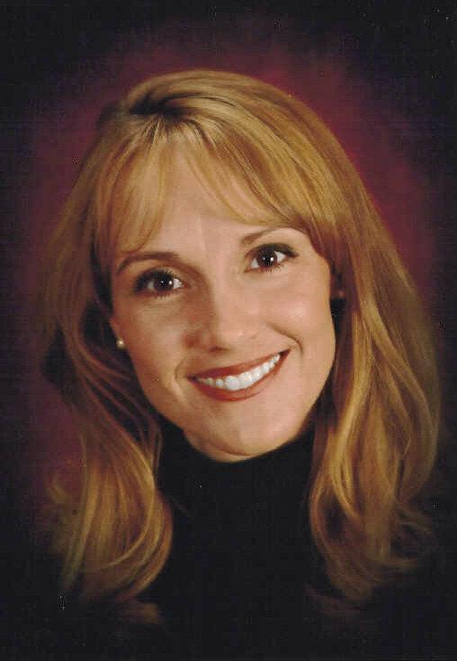 Lynette Acebo Profile Image