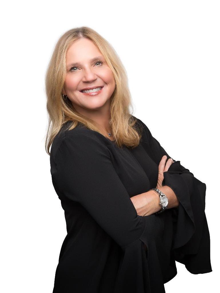 Angie Cianfrone Profile Photo