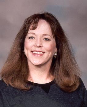 Susan DeBerry Profile Image