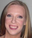 Ginger Halsrud Profile Image