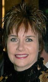 Kathy Lyles