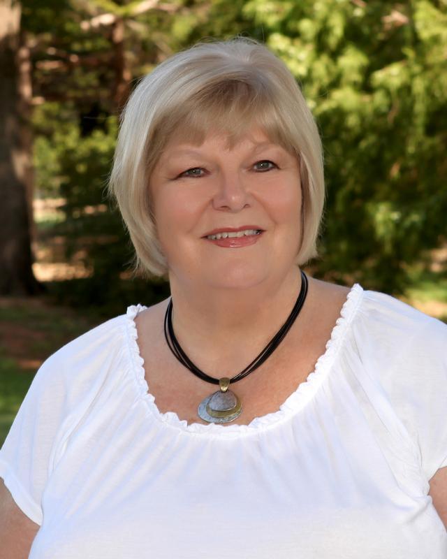 Pat Emerson Profile Image