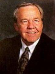 Elmer Kliewer