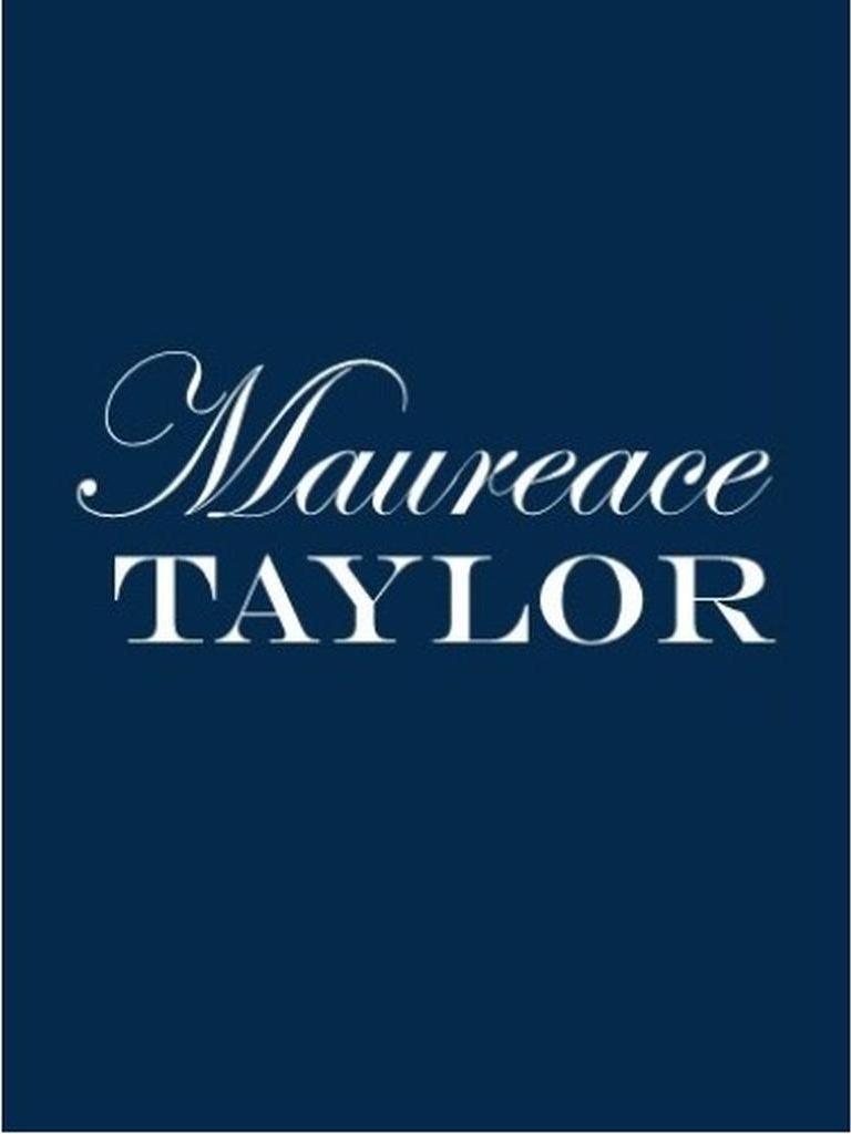Maureace Taylor