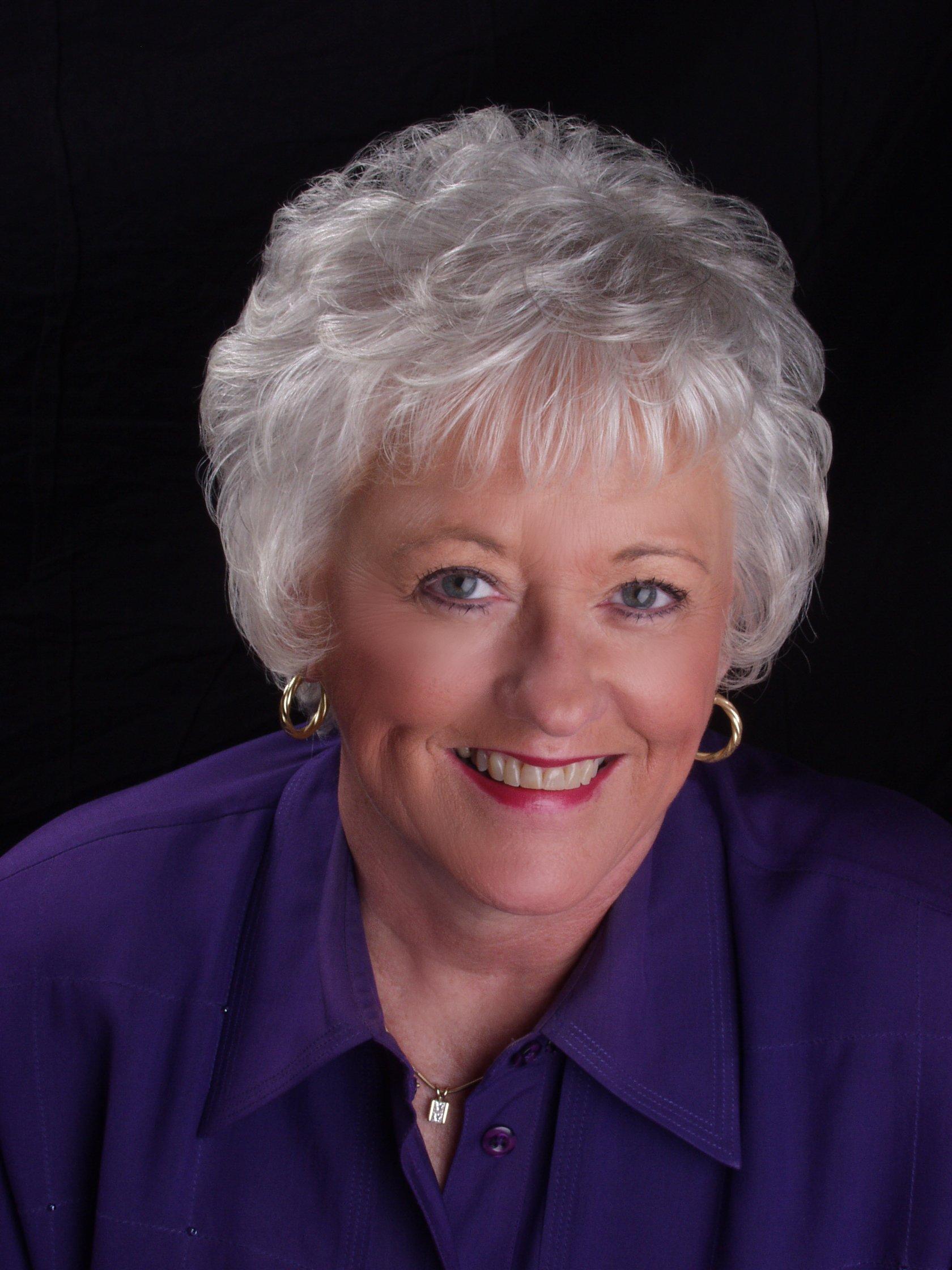 Pat Hamilton Profile Photo