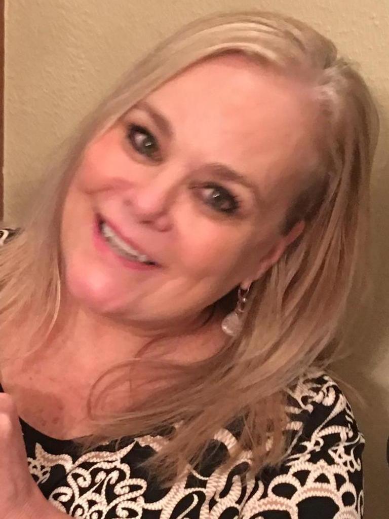Lori Watkins Profile Image