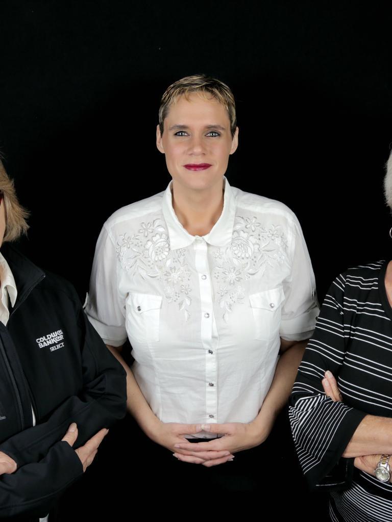 Chaffin-Crosslin-Willis Group Profile Photo