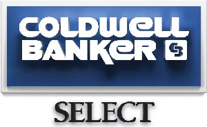 Coldwell Banker Select OKC