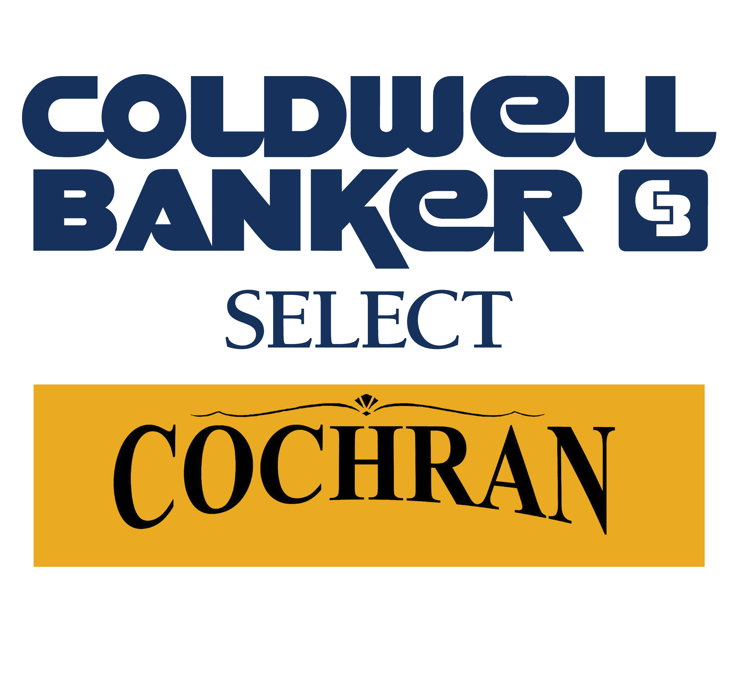 Coldwell Banker Cochran Select