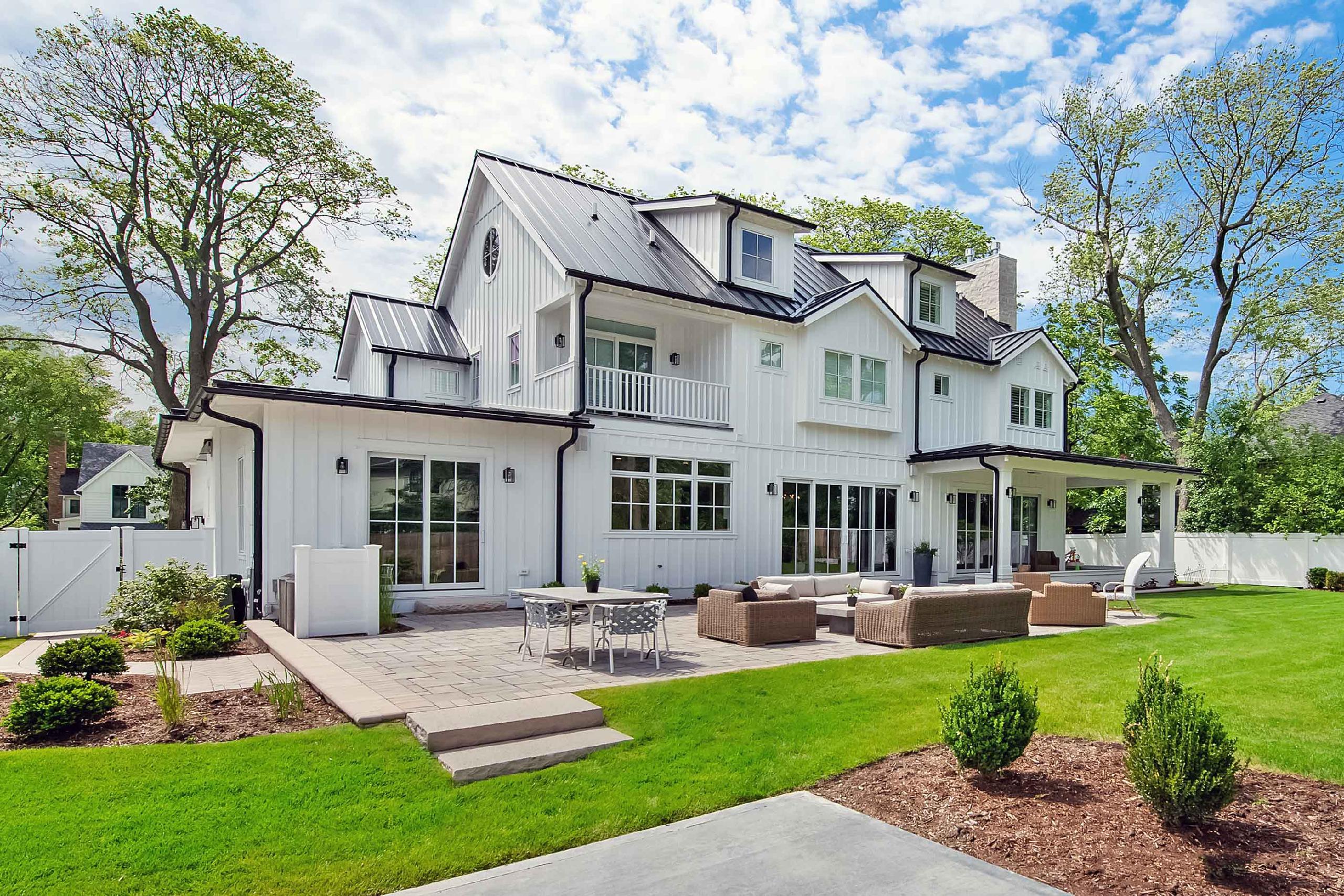 Tulsa Real Estate Lifestyle Photo 04