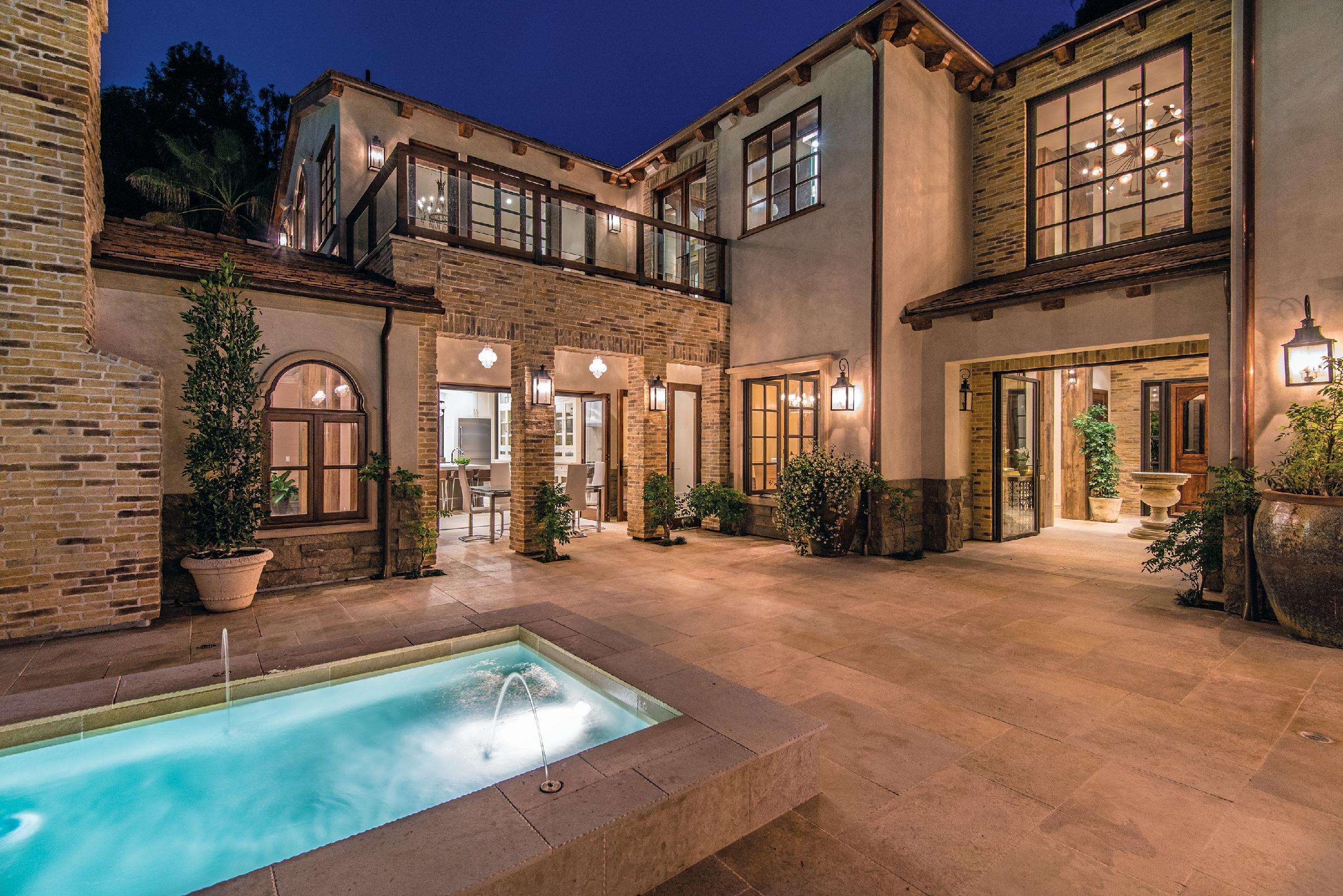 Tulsa Real Estate Lifestyle Photo 02