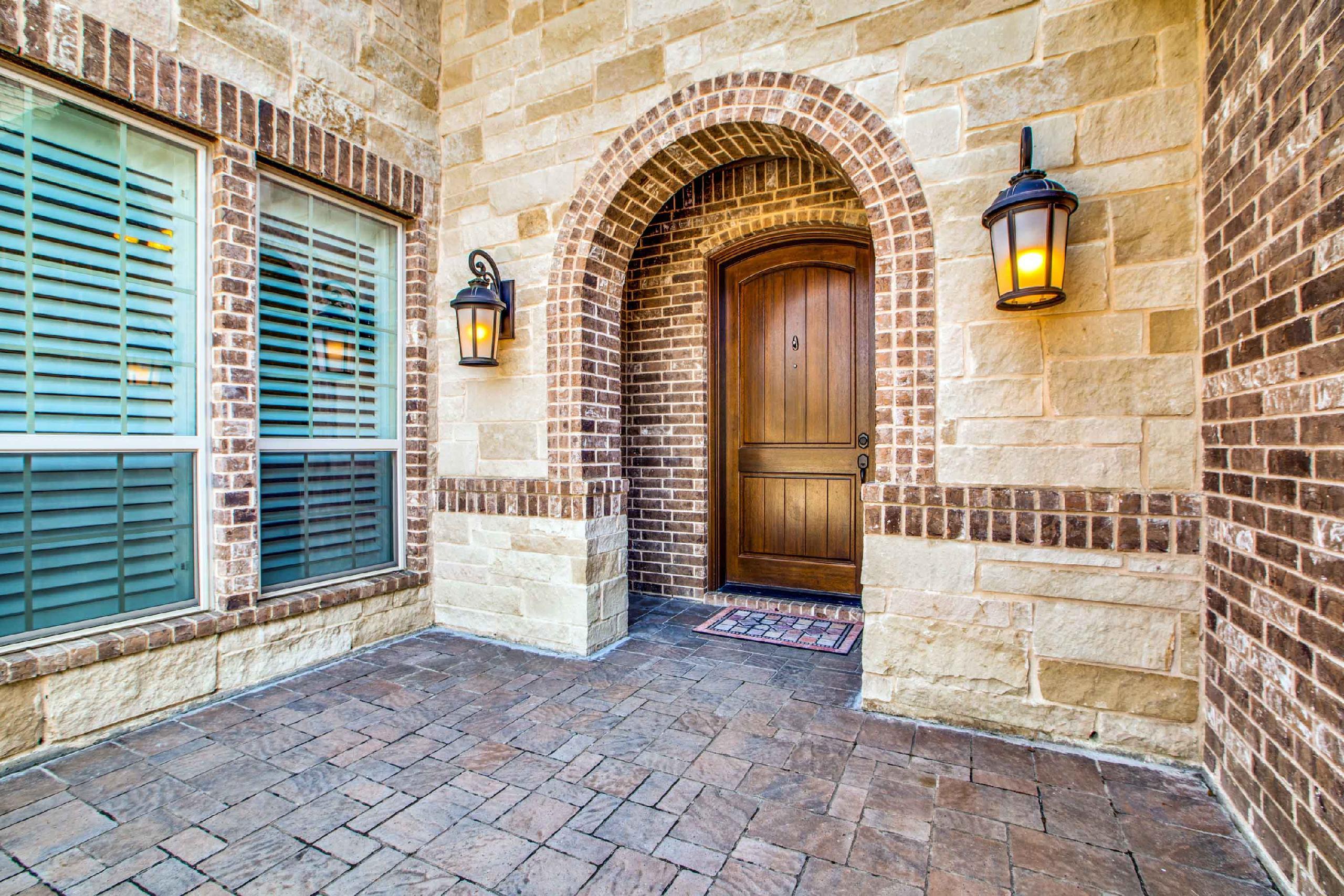 Tulsa Real Estate Lifestyle Photo 03
