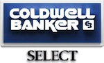 Nicole Berry - Coldwell Banker Select